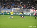 RKC Waalwijk - Feyenoord 2-1 23-10-2005 (90).JPG