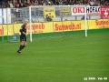 RKC Waalwijk - Feyenoord 2-1 23-10-2005 (91).JPG
