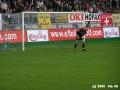 RKC Waalwijk - Feyenoord 2-1 23-10-2005 (92).JPG