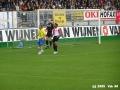 RKC Waalwijk - Feyenoord 2-1 23-10-2005 (94).JPG