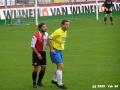 RKC Waalwijk - Feyenoord 2-1 23-10-2005 (95).JPG