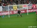 RKC Waalwijk - Feyenoord 2-1 23-10-2005 (96).JPG