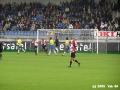 RKC Waalwijk - Feyenoord 2-1 23-10-2005 (97).JPG