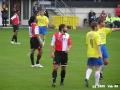 RKC Waalwijk - Feyenoord 2-1 23-10-2005 (98).JPG
