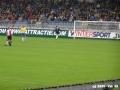 RKC Waalwijk - Feyenoord 2-1 23-10-2005 (99).JPG
