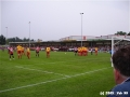 Roda raalte - Feyenoord 0-5 06-07-2005 (1).JPG