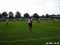 Roda raalte - Feyenoord 0-5 06-07-2005 (13).JPG