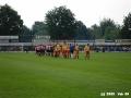 Roda raalte - Feyenoord 0-5 06-07-2005 (16).JPG