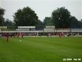 Roda raalte - Feyenoord 0-5 06-07-2005 (18).JPG