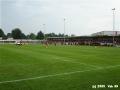 Roda raalte - Feyenoord 0-5 06-07-2005 (19).JPG