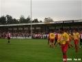 Roda raalte - Feyenoord 0-5 06-07-2005 (5).JPG
