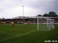 Roda raalte - Feyenoord 0-5 06-07-2005 (9).JPG