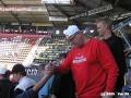 Twente - Feyenoord 1-3 25-09-2005 (1).JPG