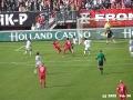 Twente - Feyenoord 1-3 25-09-2005 (10).JPG