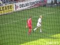 Twente - Feyenoord 1-3 25-09-2005 (11).JPG