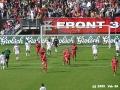 Twente - Feyenoord 1-3 25-09-2005 (12).JPG