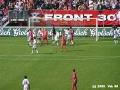 Twente - Feyenoord 1-3 25-09-2005 (13).JPG