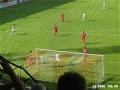 Twente - Feyenoord 1-3 25-09-2005 (14).JPG