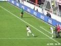 Twente - Feyenoord 1-3 25-09-2005 (15).JPG