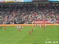 Twente - Feyenoord 1-3 25-09-2005 (16).JPG