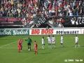 Twente - Feyenoord 1-3 25-09-2005 (17).JPG