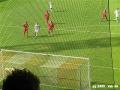 Twente - Feyenoord 1-3 25-09-2005 (19).JPG