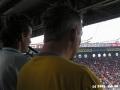 Twente - Feyenoord 1-3 25-09-2005 (20).JPG