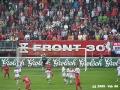 Twente - Feyenoord 1-3 25-09-2005 (22).JPG