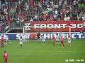 Twente - Feyenoord 1-3 25-09-2005 (23).JPG