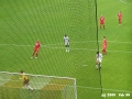 Twente - Feyenoord 1-3 25-09-2005 (24).JPG