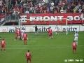 Twente - Feyenoord 1-3 25-09-2005 (25).JPG