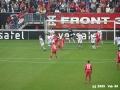 Twente - Feyenoord 1-3 25-09-2005 (26).JPG