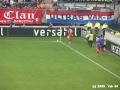 Twente - Feyenoord 1-3 25-09-2005 (27).JPG
