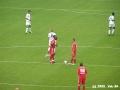 Twente - Feyenoord 1-3 25-09-2005 (28).JPG