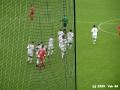 Twente - Feyenoord 1-3 25-09-2005 (29).JPG