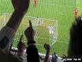 Twente - Feyenoord 1-3 25-09-2005 (31).JPG