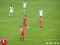 Twente - Feyenoord 1-3 25-09-2005 (32).JPG