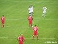 Twente - Feyenoord 1-3 25-09-2005 (33).JPG