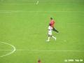Twente - Feyenoord 1-3 25-09-2005 (35).JPG