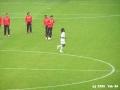 Twente - Feyenoord 1-3 25-09-2005 (36).JPG