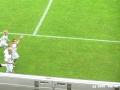 Twente - Feyenoord 1-3 25-09-2005 (37).JPG