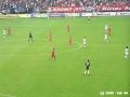 Twente - Feyenoord 1-3 25-09-2005 (38).JPG