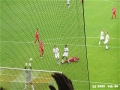 Twente - Feyenoord 1-3 25-09-2005 (39).JPG