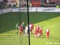 Twente - Feyenoord 1-3 25-09-2005 (4).JPG