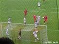 Twente - Feyenoord 1-3 25-09-2005 (40).JPG