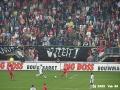 Twente - Feyenoord 1-3 25-09-2005 (41).JPG