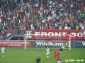 Twente - Feyenoord 1-3 25-09-2005 (42).JPG