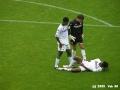 Twente - Feyenoord 1-3 25-09-2005 (43).JPG
