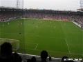Twente - Feyenoord 1-3 25-09-2005 (44).JPG