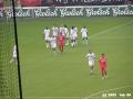 Twente - Feyenoord 1-3 25-09-2005 (45).JPG